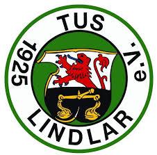 TuS Lindlar 1925 e.V.
