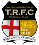 Tweedmouth Rangers FC