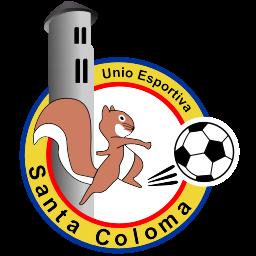 Unió Esportiva Santa Coloma