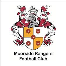 Moorside Rangers FC