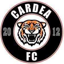 Cardea FC
