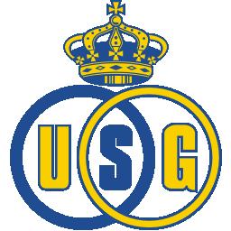 Royale Union Saint-Gilloise