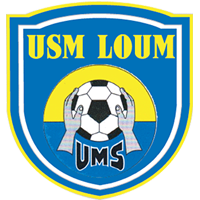 Union de Loum