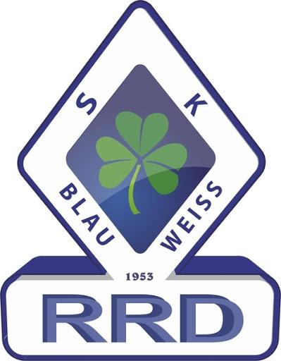 SK Blau-Weiß RRD Stadl-Paura