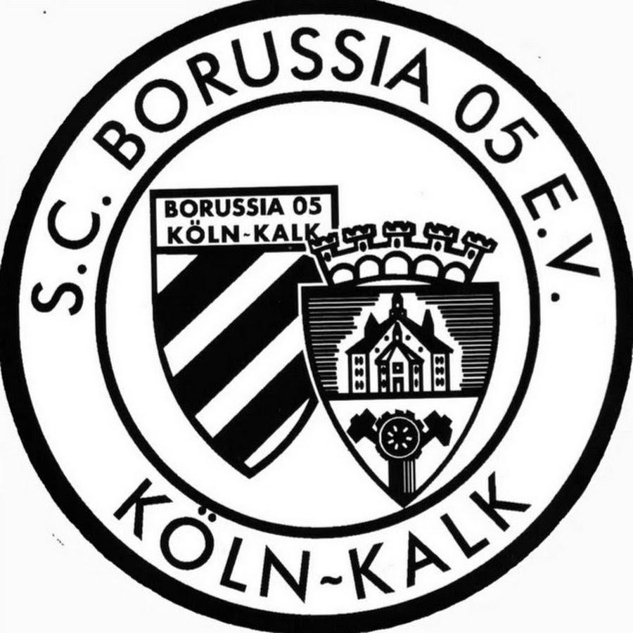 SC Borussia Köln-Kalk 1905 e.V.