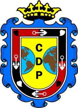CD Pinzón