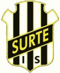 Surte IS FK