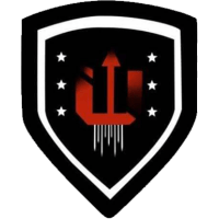 Uprising FC