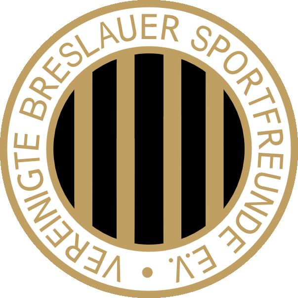 Vereinigten Breslauer Sportfreunde