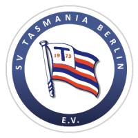 SV Tasmania-Gropiusstadt 1973 e.V. I