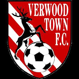Verwood Town FC