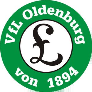 VfL Oldenburg 1894 e.V. I