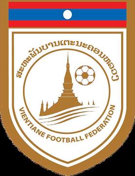 Vientiane FT
