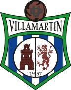 U.D. Villamartín