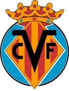 Villarreal Club de Futbol