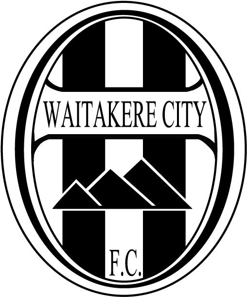 Waitakere City