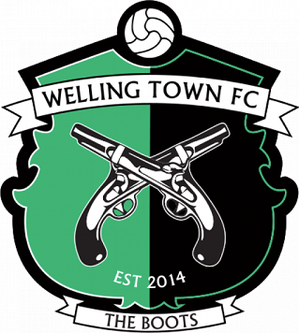 Welling Town FC