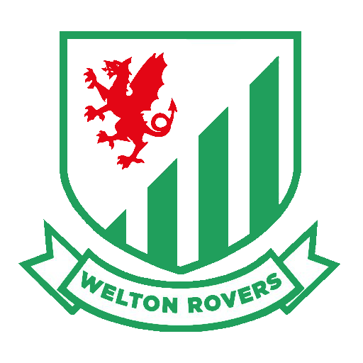 Welton Rovers Reserves