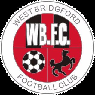 West Bridgford FC
