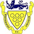 Whitehaven AFC