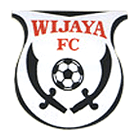 Wijaya