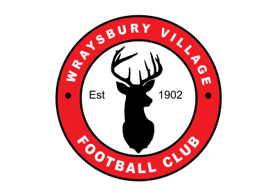 Wraysbury Village FC