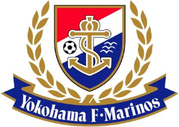 Yokohama Efu Marinosu