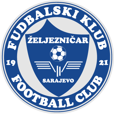 Fudbalski Klub Željezničar Sarajevo
