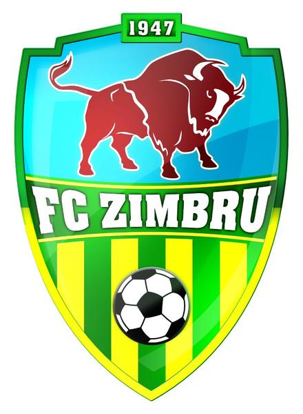 Football Club Zimbru Chişinău