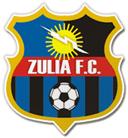 Zulia FC
